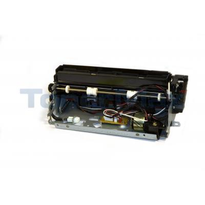 LEXMARK 1250 FUSER 110V